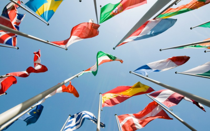 NAPF comments on European Commission's Green Paper