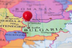 PensionsEurope deeply concerned with pensions developments for Bulgarian pensions