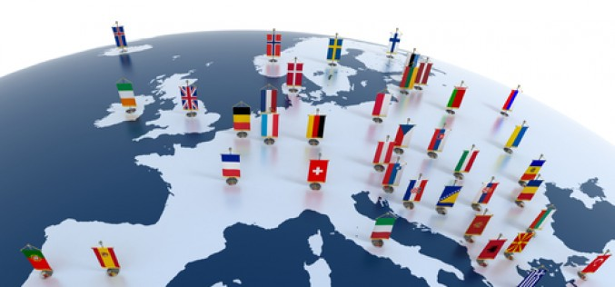 European Investment funds achieve all-time high of EUR 634 billion