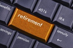Jeremy Leach CEO of Managing Partners Limited comments on budget 2015 pension reforms