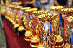 Pension Scheme of the year awards 2015 – Entry Deadline Approaches