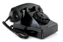 Savers no longer on hold says NAPF as HMT announces Pension Wise telephone number