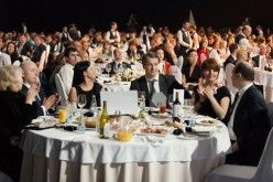 PMI announces Pensions Management Institute Award winners at Annual Dinner