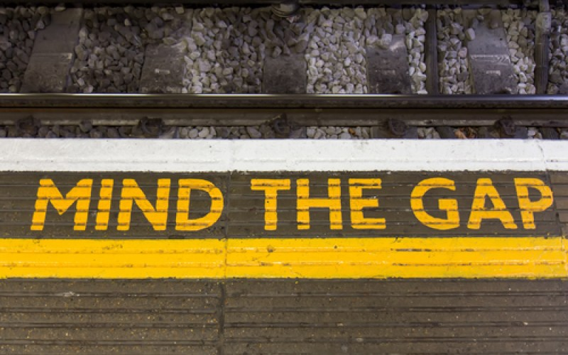 An Alarming Gap in Pensions Regulation