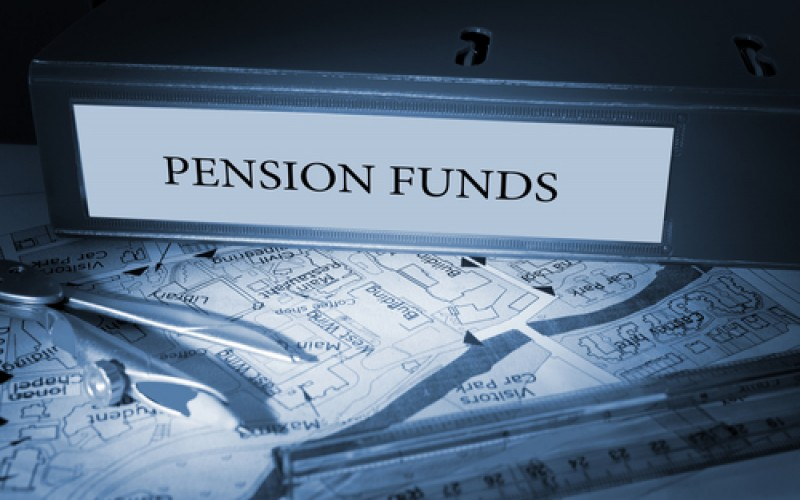 West Midlands Pension Fund nominated for excellence