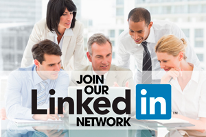 wordpress_Linkedin