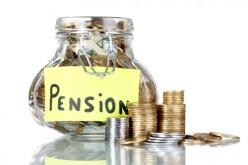 Draft Guide for pension scheme trustees