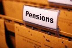 NAPF Applauds Works & Pensions Committee's Recommendation