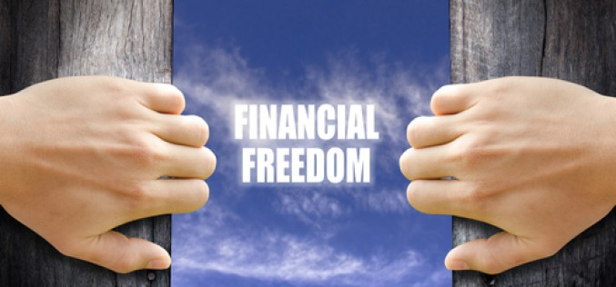 NAPF's top tips for savers using the new pension freedoms