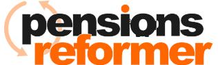 pensionsreformer.com