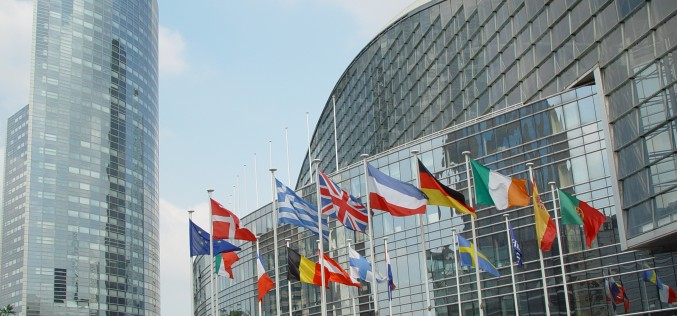 EIOPA publishes Opinion providing practical recommendations on internal models