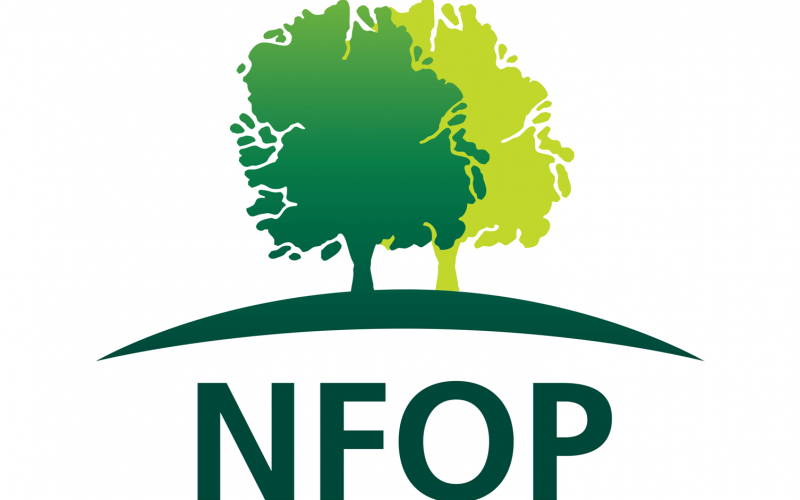 Pensions Reformer welcomes the support of NFOP