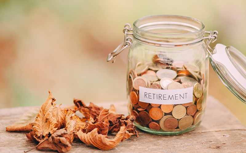 Generation Y expect £100,000 pension but over half haven't started saving