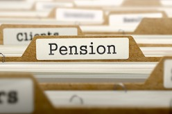 Pension providers meeting surge in consumer enquiries following introduction of the pension reforms