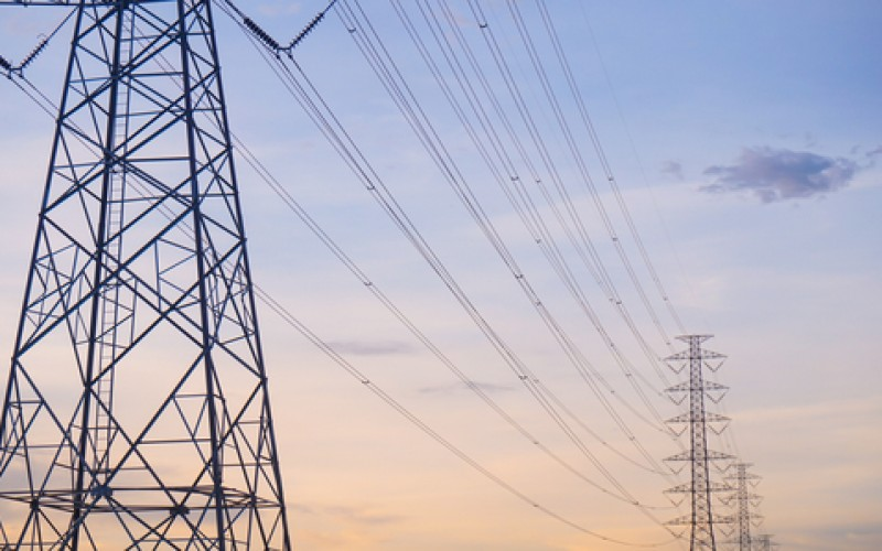 National Grid to sell in-house asset manager
