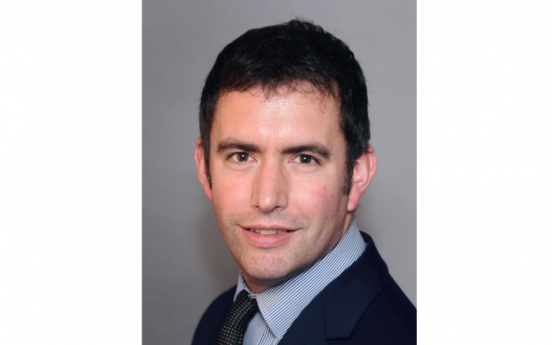 Pension Insurance Corporation appoints new Chief Investment Officer