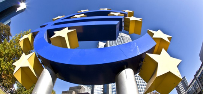 EIOPA updates on the major risks to financial stability