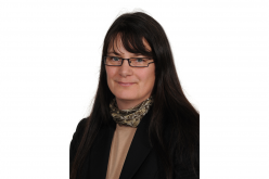 LESLEY WILLIAMS, GROUP PENSIONS DIRECTOR AT WHITBREAD, TO BECOME NEXT NAPF CHAIR