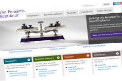 The Pensions Regulator publishes guide for employers on DB funding code