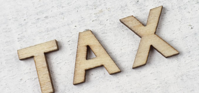 Pension taxation myth buster from NAPF