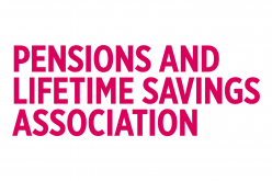 NAPF rename to become The Pensions and Lifetime Savings Association