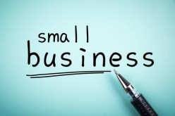 Auto-enrolment for smaller employers