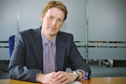 PPF names new chief executive