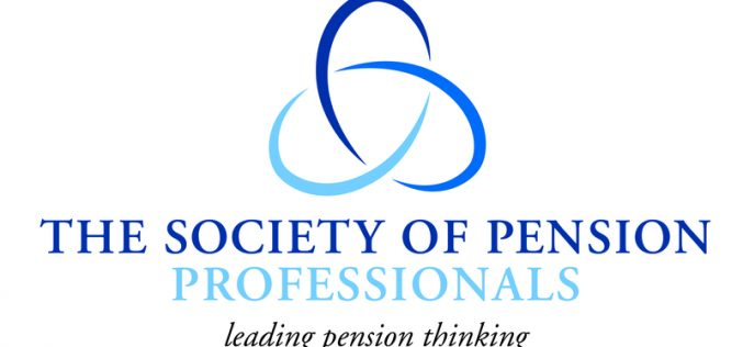 27 February 2018 – Society of Pension Professionals London Evening Meeting