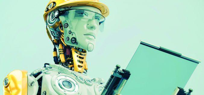 Embrace robotics, urges PASA