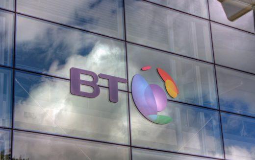 BT scheme members accept new pension deal