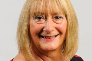 Greater Manchester Pension Fund names first female chair