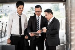 Better investment and salary exchange can tackle cost of minimum contributions