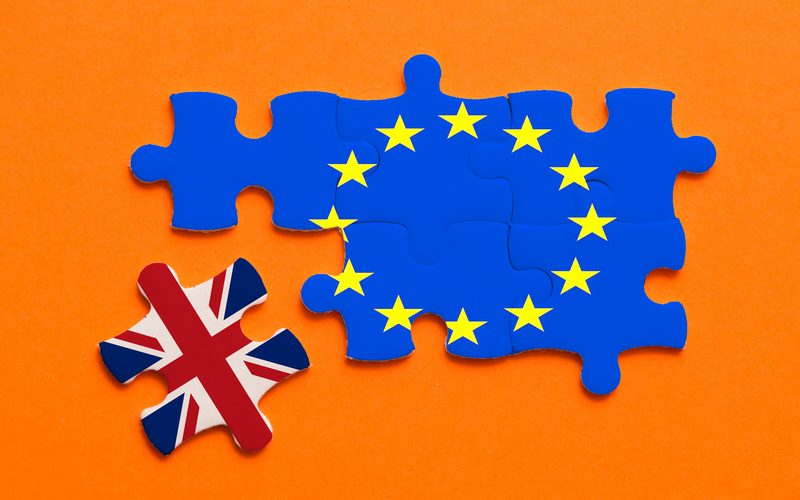 PensionsEurope: Hard Brexit could be costly for pensions