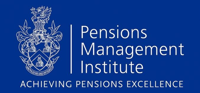 PMI — Uncharted waters: what next for pension fund trustees?