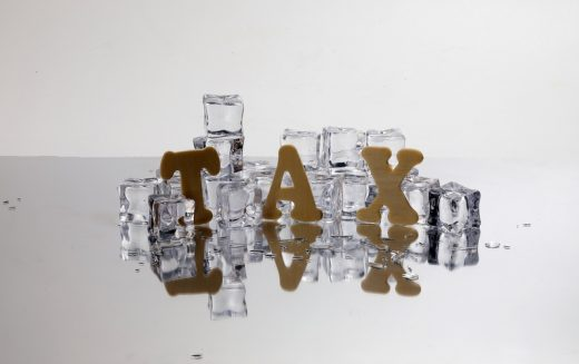 Royal London: Pension tax system requires overhaul