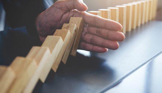 Costas Yiasoumi joins UK pension de-risking team at Willis Towers Watson