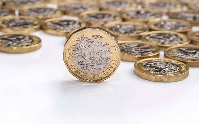 Aon welcomes auto-enrolment increases