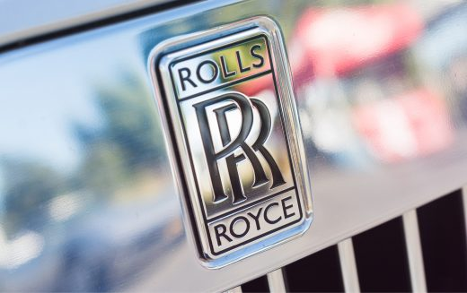 Aon advises Rolls-Royce UK pension fund on largest ever bulk annuity transaction