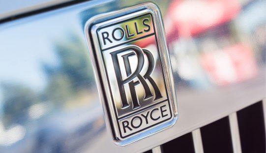 Aon advises Rolls-Royce UK pension fund on largest ever bulk annuity transaction