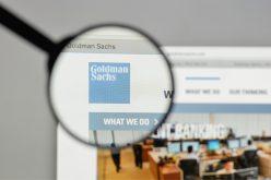 Saga chooses Marcus by Goldman Sachs for savings
