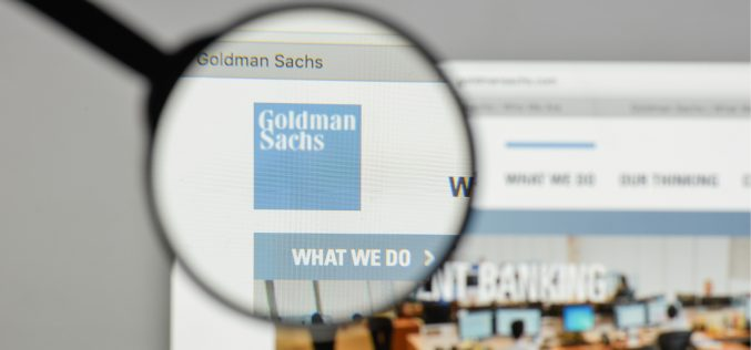Saga chooses Marcus by Goldman Sachs for savings